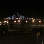 Bay Bridge 2-20-13